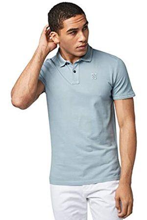 TOM TAILOR Casual Men's 1009577 Polo Shirt