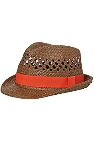 James & Nicholson Summer Style Hat Cowboy