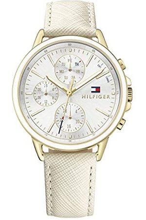 Tommy Hilfiger Women's Watch 1781790