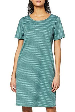 Ichi Women's Kate Dr Dress