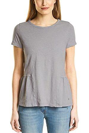 CECIL Women's 311945 T-Shirt