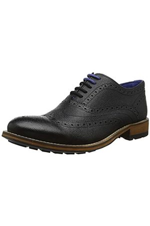 Ted Baker Men's Guri 9 Brogues, ( Blk)