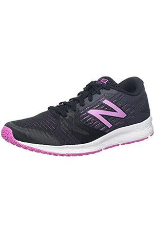 New Balance Women's WFLSHV3 Running Shoes, ( / / )