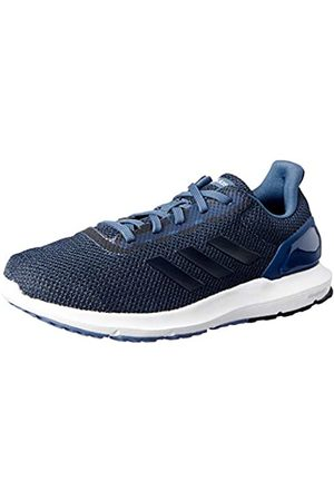 adidas Women's Cosmic 2 Running Shoes
