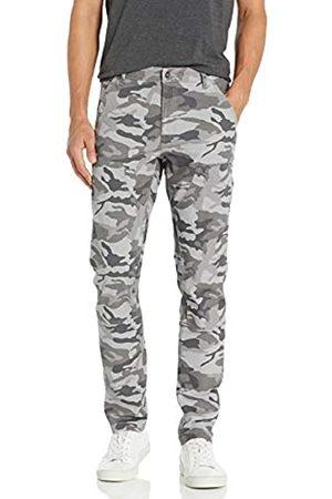 Goodthreads Skinny-fit Carpenter Pant Camo