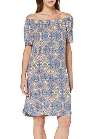 Cartoon Women's 8751/7812 Dress