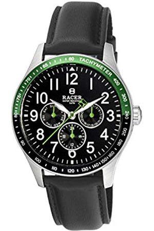 Racer Mens Watch - R605