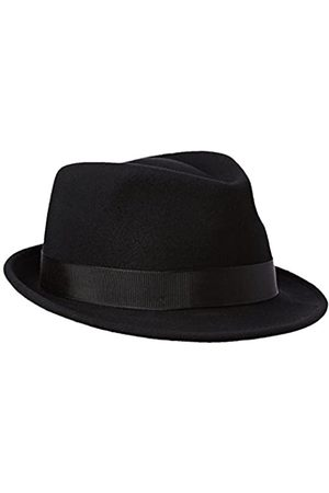 Bailey Of Hollywood Wynn Trilby Hat