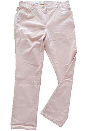 Brax Women's Ina Divine (Super Slim) Trousers