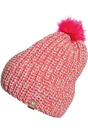 GIESSWEIN Girl's Hohe Veitsch Hat