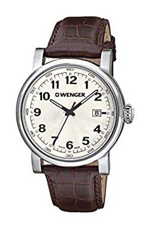 Wenger Men's Watch 01.1041.114