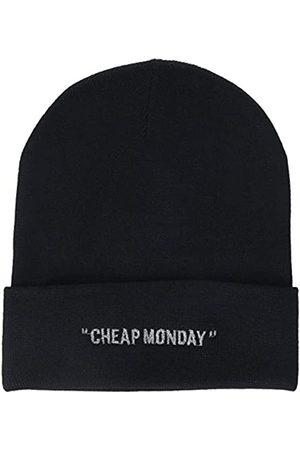 Cheap Monday Men's Beanie Review