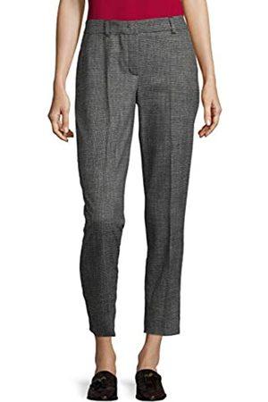 Betty Barclay Women's 3928/8200 Trouser