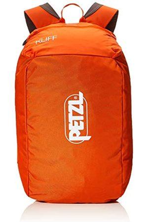 Petzl Unisex - Adult Kliff Rope Bag