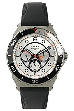 Racer Mens Watch - P010