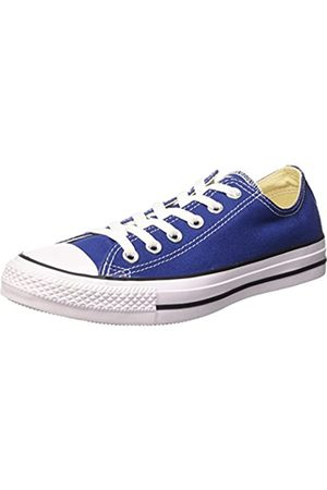 Converse Unisex Adults' Chuck Taylor All Star High Sneakers, (Roadtrip )