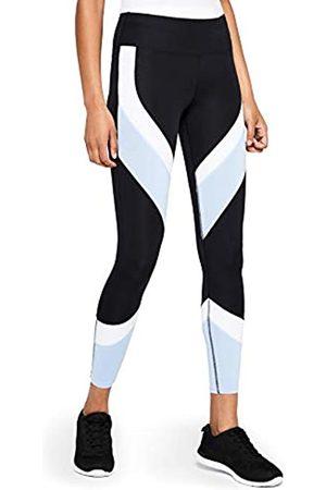 AURIQUE Women's BAL1043 Regular fit Sports Tights