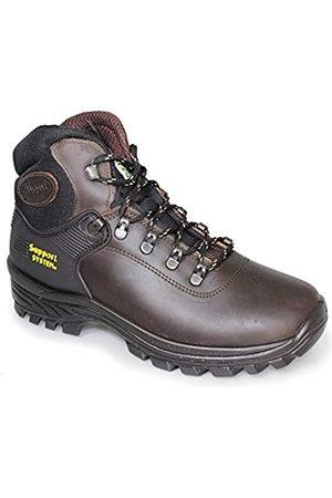 Grisport Men's Explorer High Rise Hiking Boots