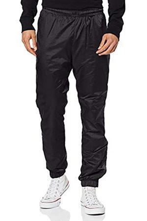 Urban Classics Men's Jacquard Track Pants Sports Trousers