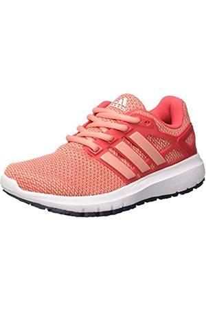 adidas Energy Cloud Wtc W, Women's Training Running Shoes