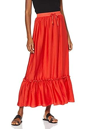 FIND AN7200 Maxi Skirts for Women