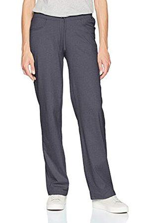 Trigema Women's 537090 Sports Pants