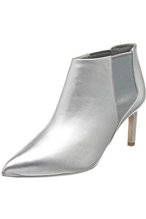 Ted Baker London Ted Baker Women's BERIINL Ankle Boots