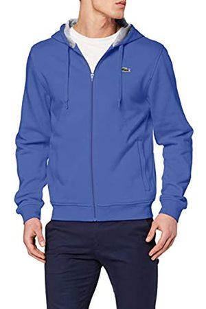 Lacoste Men's Sh7609 Sweatshirt