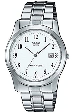 Casio Collection Women's Watch LTP-1141PA-7BEF