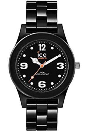 Ice-Watch ICE slim - Men's (Unisex) wristwatch with plaastic strap - 015777 (Medium)