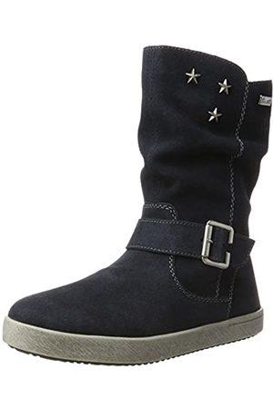 Rieker Girls' K5275 Boots, (Pilot 14)