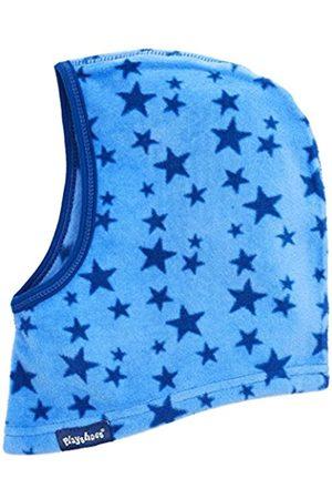 Playshoes Girl's Fleece-Schlupfmütze Sterne Hat