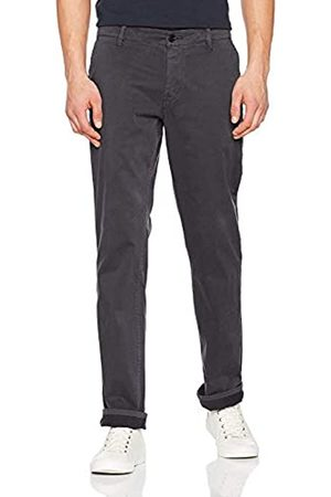 HUGO BOSS Men's Schino-Regular D Trouser