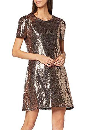 Mela Women's DRES Occasion Party Dress