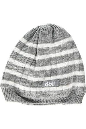 Döll Baby Topfmütze Strick Hat