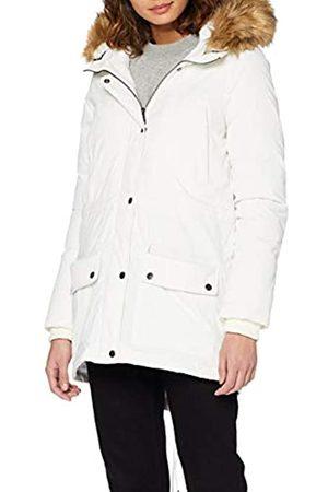 Schott NYC Schott Women's JKTLUCIAW Jacket