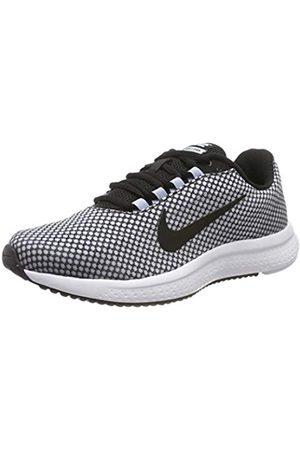 Nike Women's WMNS Runallday Trail Running Shoes, (Half / - 401)