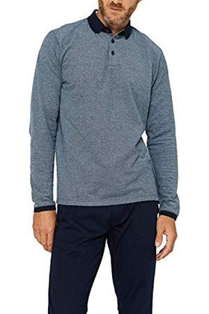 Esprit Men's 099ee2k010 Polo Shirt