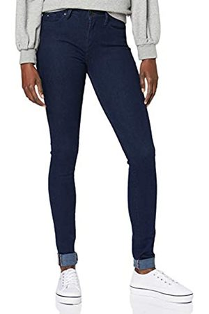 Tommy Hilfiger Women's Como Skinny Rw Jeans