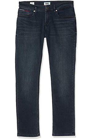 Tommy Jeans Men's Scanton Cobco Slim Jeans