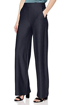 ICHI Women's Ihruti Pa2 Trouser