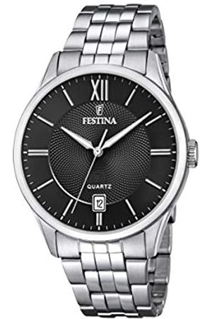Festina Casual Watch F20425/3
