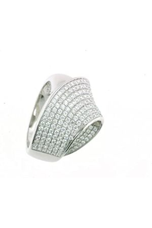 Vilma Righi 40281463024 925 Sterling Silver Ring