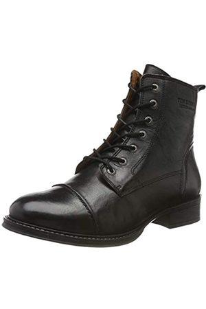 Ten Points Women's Pandora Ankle Boots, ( 101)