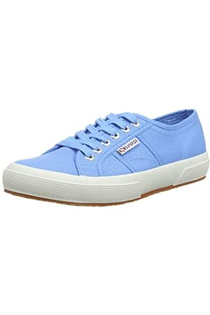 Superga 2750-cotu Classic, Unisex Adult's Fashion Low-Top Trainers, ( 00T)