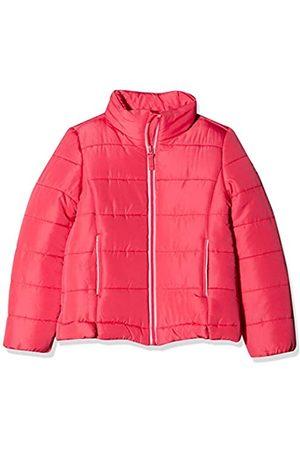 ESPRIT KIDS Girl's Rp4200307 Outdoor Jacket