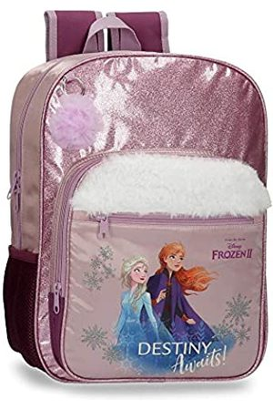 Disney Destiny Awaits School Backpack 38 cm Frozen II 28