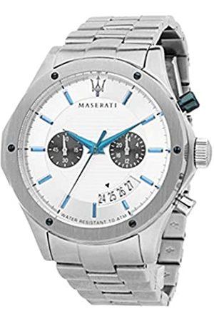Maserati Men's Watch, CIRCUITO Collection