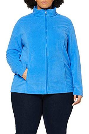 Ulla Popken Women's Fleecejacke Fleece Jacket