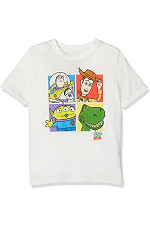 Disney Pixar Toy Story Boy's Boxed T-Shirt